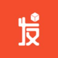 国废通废旧回收软件发货端appv1.0.4