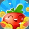 阳光果园种植网赚appv1.0.1