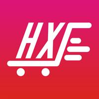 惠享+优惠购物手机版下载v2.0.14 安卓版