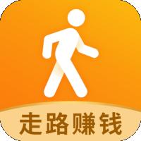 走路宝网赚app下载v1.0安卓版