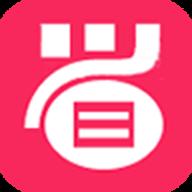 帮省钱购物返利app下载v1.5.5安卓版