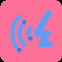 恶搞支付宝到账语音播放appv1.0.0