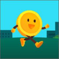 计步宝(走路赚钱)appv1.0.7安卓版