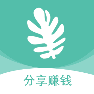 绿萝网分享赚钱app微信零钱提现7.8