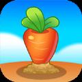 趣种菜种菜赚钱appV1.0.9