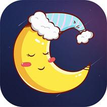 睡宝宝赚钱app下载v1.0.0版