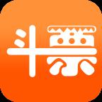 斗票网(电影票预订)appv2.1.6 安卓版
