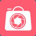 拍图购物app下载v1.0安卓版