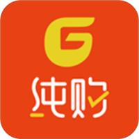 纯购严选优惠版1.5.1