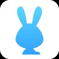 兔呼交友appv3.1.4 w88优德版