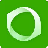 绿茶浏览器去导航去广告最新版8.5.3.0_public_rls