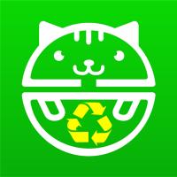 循猫二手交易app1.5.3