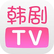 韩剧tv全粉色最新版中文播放V5.2.9