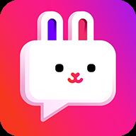 欢遇脱单交友app下载1.3.0.1168w88优德版