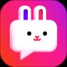 欢遇在线交友appv1.2.1.1123