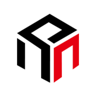IPNPOOL(�^�K��X)appv3.0.1 安卓版