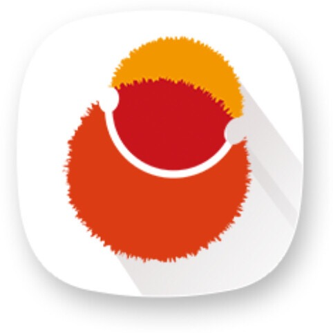 徽映网上订烟手机版v1.0.0安卓版