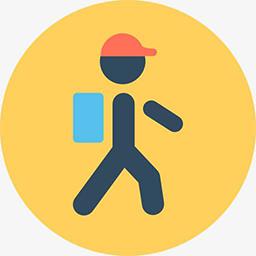 爱游玩(酒店预订)app1.6.156安卓版