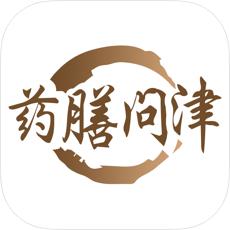 津医卫膳食健康appv9.1.1572429972