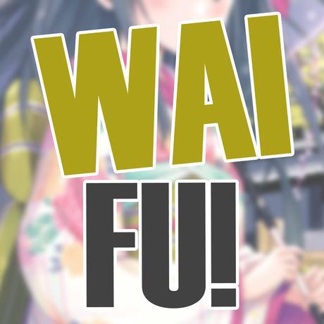 waifu漫画免注册版v1.0.0