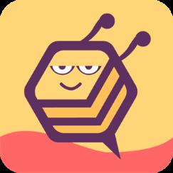 密糖圈交友app2.5w88优德版