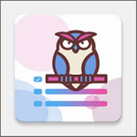 麻吉日程日程管理appv2.3.3