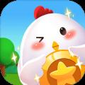 富豪金鸡养鸡赚钱appv1.0.0