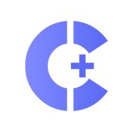 畅享健康app私人健康助手1.0安卓版