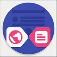 零客浏览器无广告版v6.2.0