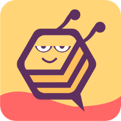 密糖圈在线交友app2.5