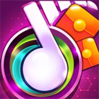 猜歌小超人官方电脑版v1.0.0最新版