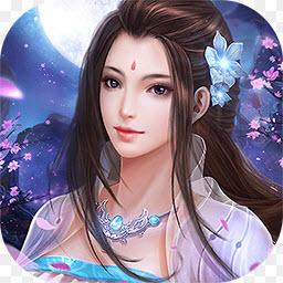 九州幻姬OL破解版v1.1.8229安卓版