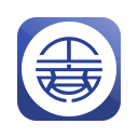 吉林省一窗通app下载安卓版v1.2.0最新版