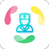 众康医生app在线医疗平台医生版v2.7.5