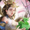 天天三国九游礼包版v1.0.0最新版