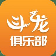 斗龙电竞俱乐部app游戏行业资讯1.0.0 安卓版