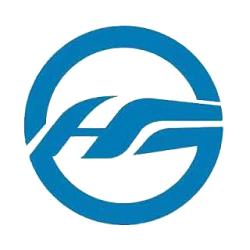 青城地铁app呼和浩特地铁一号线v1.1