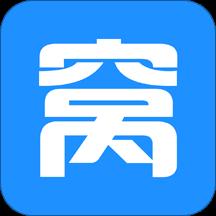 房车旅游app窝窝v8.1最新版