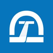 数字土木app土木工程现场管理2.0.3安卓版