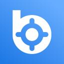 AskBob医学智库医疗服务appv1.0.0