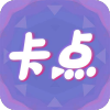 ��蹇��$�硅�棰�app�$�硅�棰���璐瑰�朵�1.0.2 瀹������扮��