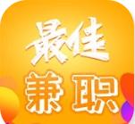 ��浣冲�艰��涓�����瀛���姹���杞�浠�v1.2