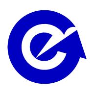 威海交运公交app官方版v1.0.0