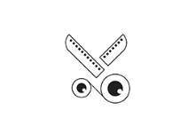 乐享剪辑破解版支持视频拼接v19.0会员直装版