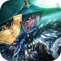 伏妖魔灵无限钻石金币版v1.0.0最新版