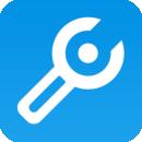 全能工具箱最新版本插件包2020v8.1.5.8.9