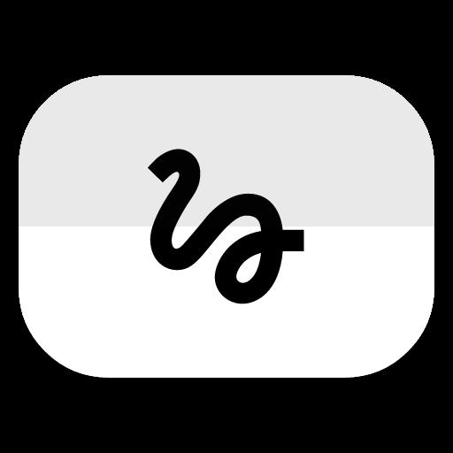 言辞句子语录最新版v1.2
