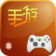 �块����娓�app��娓告���拌�璁�1.0瀹�����