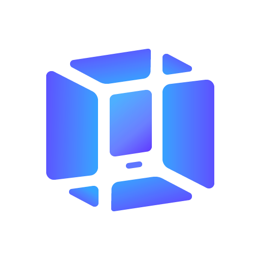 VMOS虚拟大师安卓虚拟机国际版v1.1.31