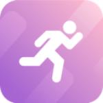 天天步赚步数换钱appv1.0.0安卓版